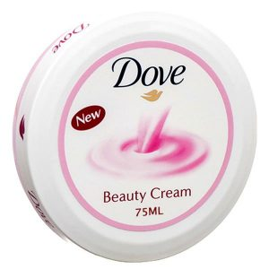 Dove Beauty Cream Imported 75ML