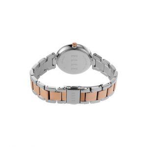 Elle Montmartre Watch