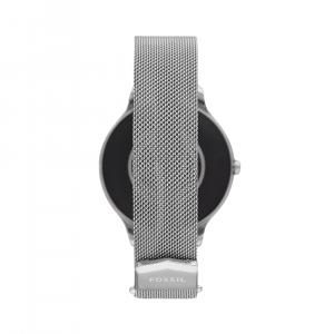 Fossil Gen 5E Smartwatch Stainless Steel Mesh