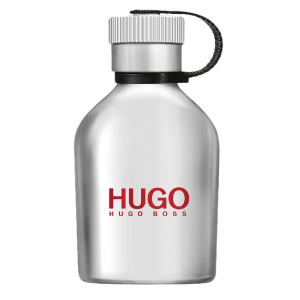 Hugo Boss Hugo Iced (75ML) EDT