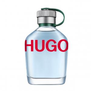 Hugo Boss Hugo Man (125ML) EDT