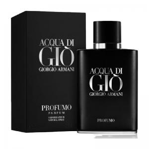 Giorgio Armani Acqua Di Gio Profumo Parfum (75ML)