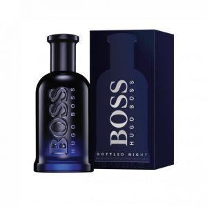 Hugo Boss Boss Bottled Night (100ML) EDT