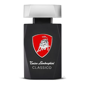 Lamborghini Classico EDT (125ML)