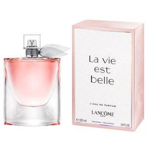 Lancome La Vie Est Belle EDP (100ML)