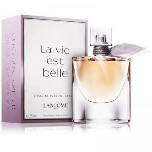 Lancome La Vie Est Belle EDP Intense (75ML)