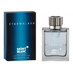 Mont Blanc Starwalker EDT (50ML) For Men