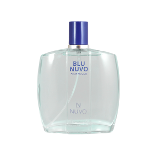 Nuvo Blu Perfume EDT 100ml For Men