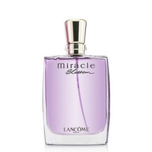 Lancome Miracle Blossom EDP (50ML)